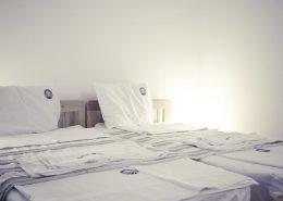 Room no. 1-2