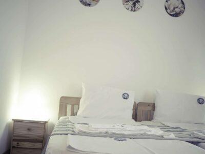 Room no. 2-2