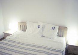 Room no. 3 - 2