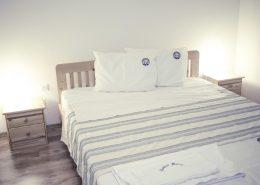 Room no. 5-1