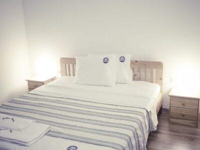 Room no. 6-1