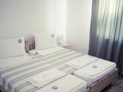 Room no. 7-1