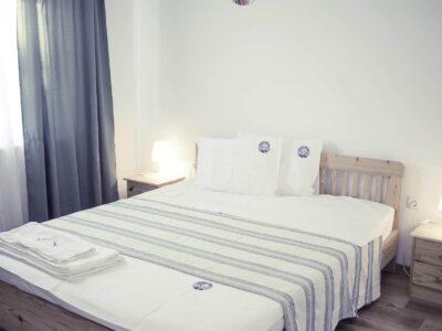 Room no. 8-2